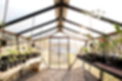 PASS_GREENHOUSE_BUILT_003.jpg