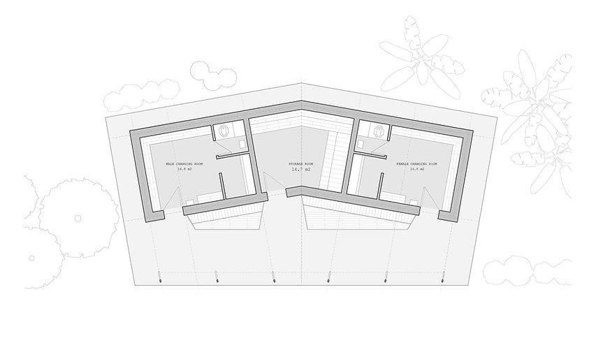 04_Playonside_Floorplan.jpg