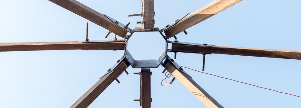 EC_GreenIsland_Construction-04.JPG