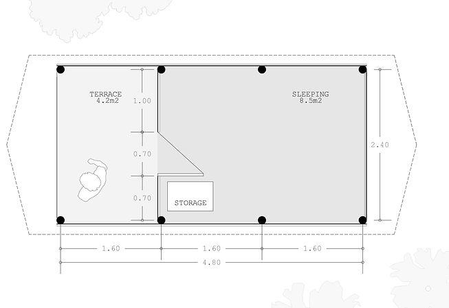 01_Floorplan.jpg