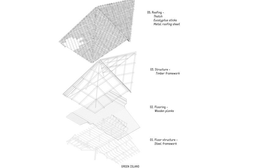 06_Isometric_EC_GI.jpg