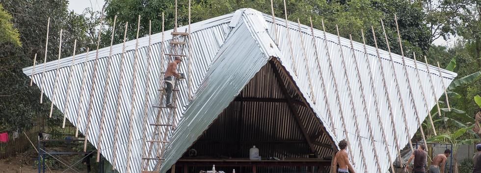EC_GreenIsland_Construction-07.JPG