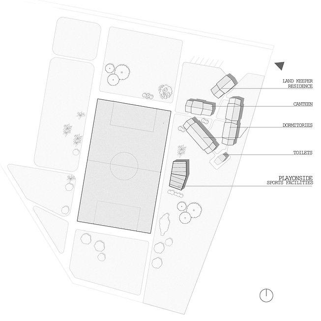 01_Playonside_Masterplan_.jpg