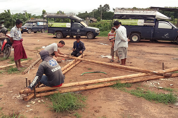 A-Frame_Construction_01.jpg