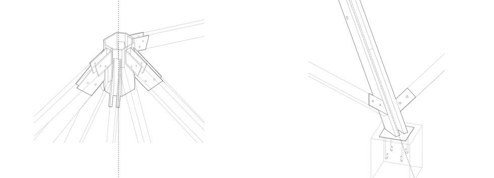 07_Detail_EC_GI.jpg