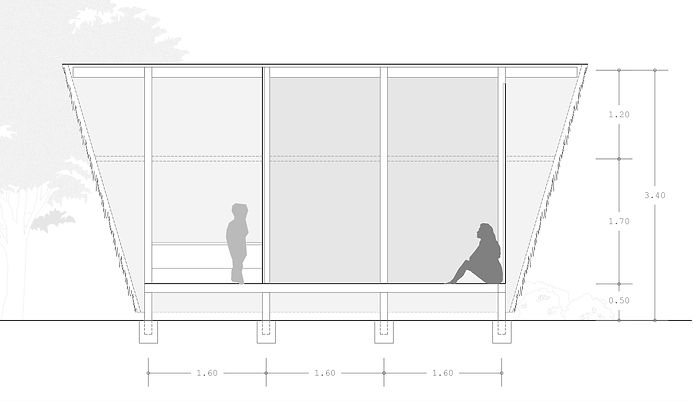 03_Long Section.jpg