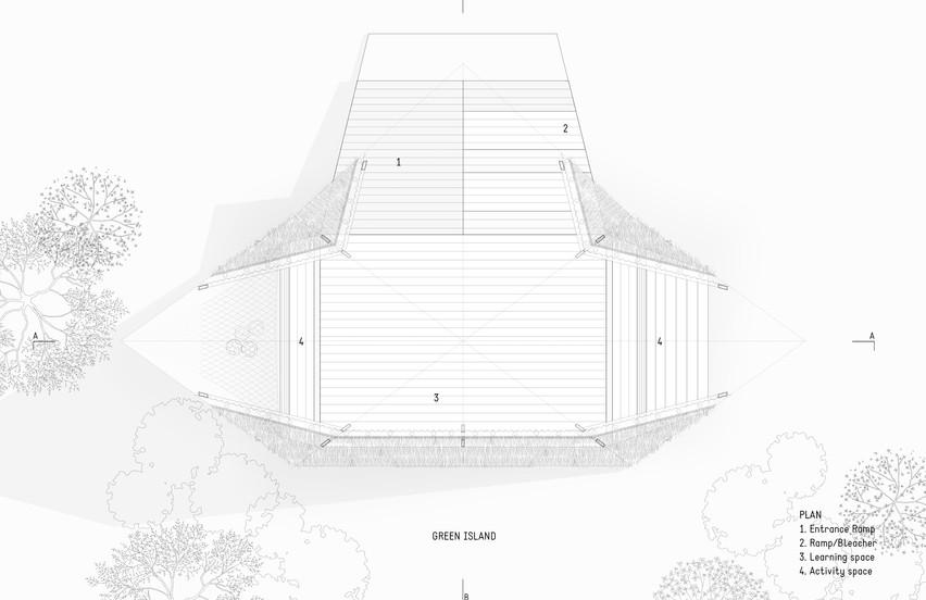 02_Plan_EC_GI.jpg
