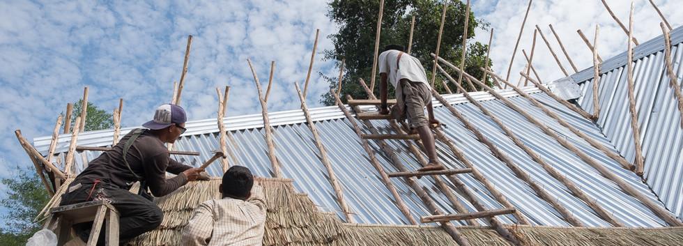 EC_GreenIsland_Construction-08.JPG