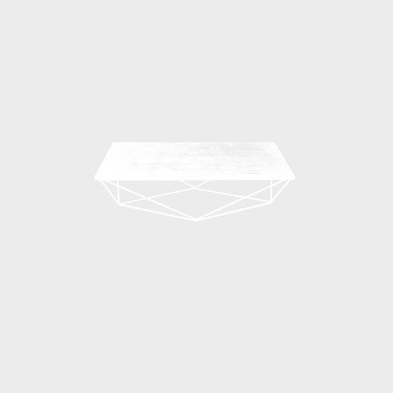 MAPIEBU_002_.jpg