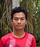 Phyo Htet Kyaw