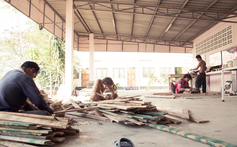 PSS MEDIALAB_Construction_05.jpg
