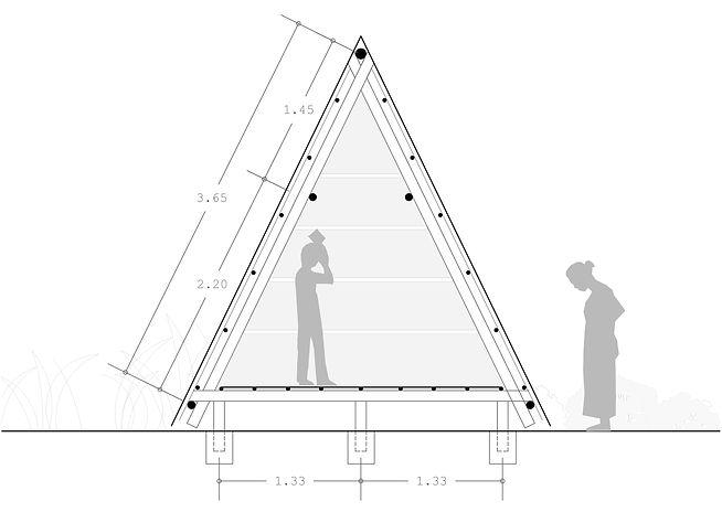 02_Cross Section.jpg