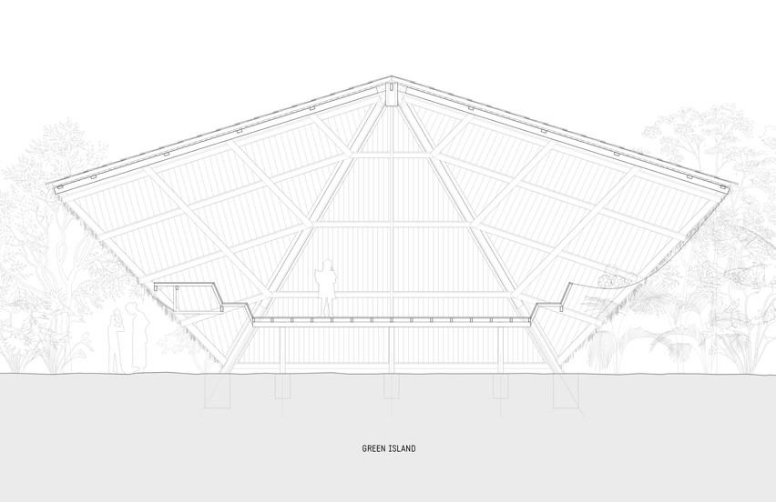 03_Section AA_EC_GI.jpg