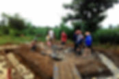 MK_Construction_02.jpg