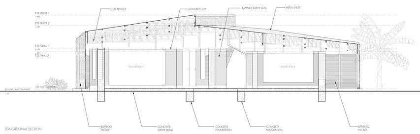 CONSTRUCTION SECTION.jpg