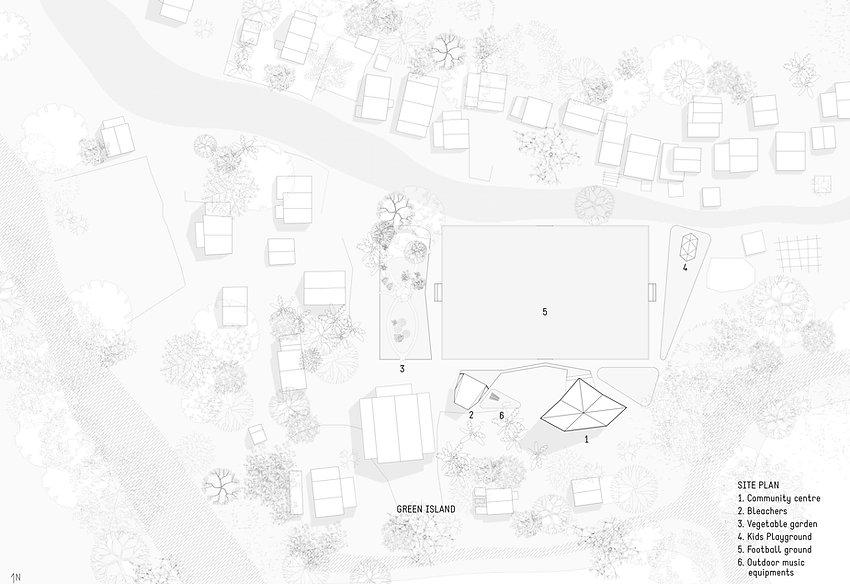 01_Site Plan_EC_GI.jpg