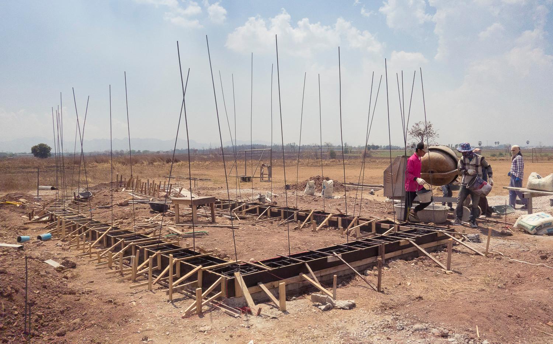 PLAY_Construction_059.jpg