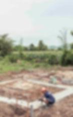 MK_Construction_03.jpg