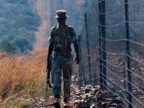 CSIR maintains better border protection is achievable