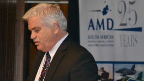 Government urged to prioritise defence sector