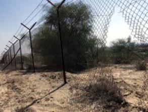 Border Management Bill on hold until September