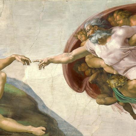 La Pintura al Fresco
