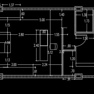 bf55c1_d873960d8d344aa6b1e179f2addf0960~mv2.jpg