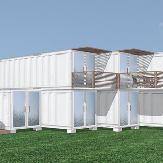 Diseño conceptual de proyecto