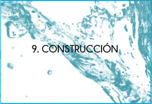 Una vez obtenemos el Permiso de Construcción, damos inicio a la obra.