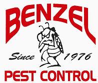 benzel pest control logo.jpg