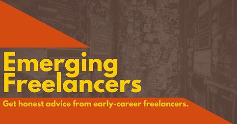 Emerging freelancers logo.png