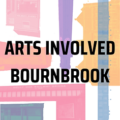 ARTS INVOLVED BOURNBROOK (1).png
