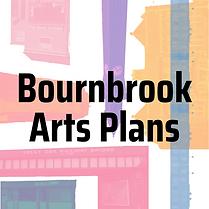 ARTS INVOLVED BOURNBROOK (2).png