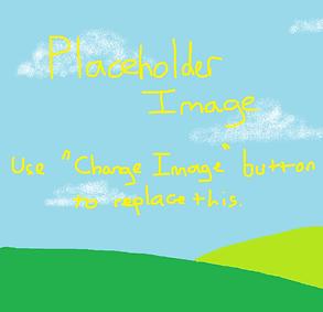 Placeholder image.png