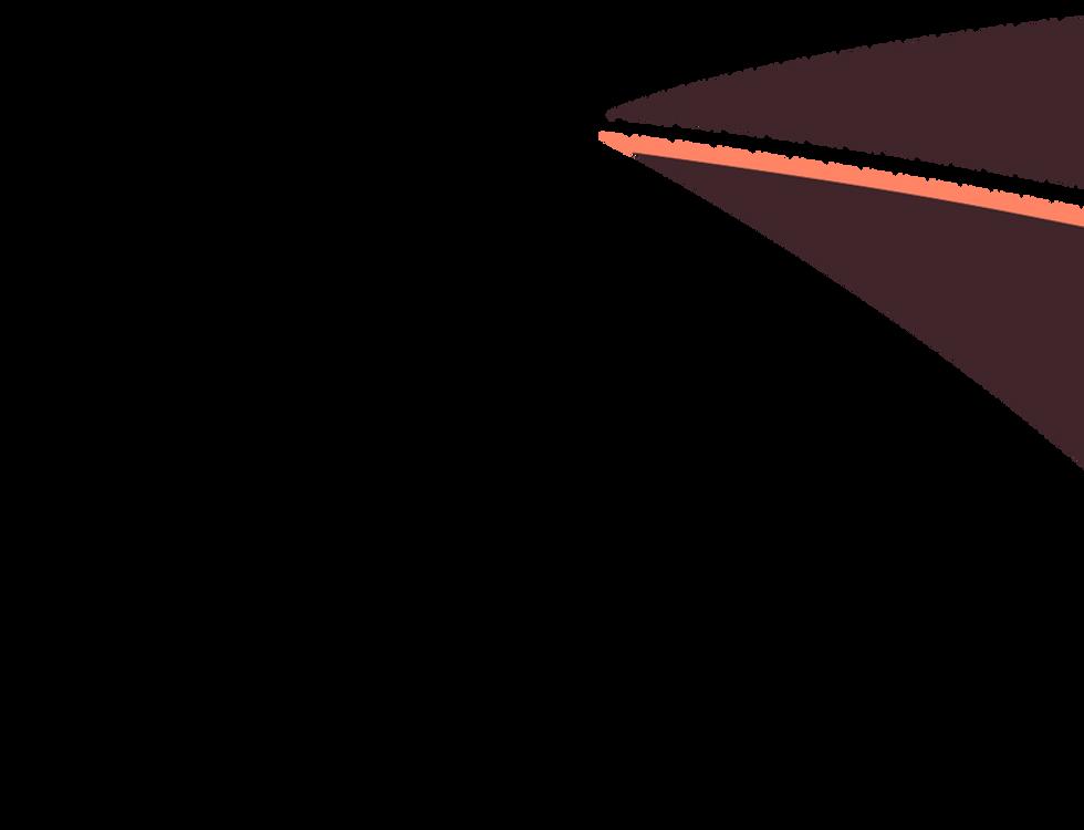 Kite head.png