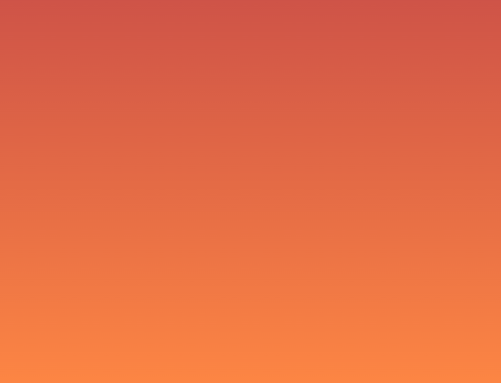 Sky gradient library.png