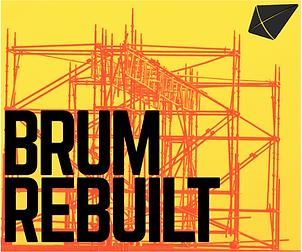 Brum rebuilt logo.PNG