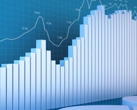Field Status in Master Data