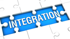 SAP FI-MM Integration (OBYC) Part III