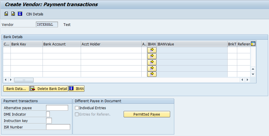 Image 1.05 - Payment Transaction