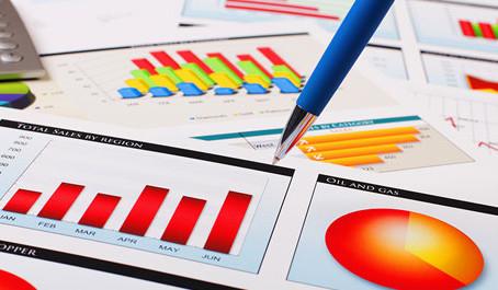 SAP Costing Sheet – Part IV – Creating Costing Sheet