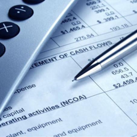 SAP Costing Variant – Part V (Quantity Structure Control)