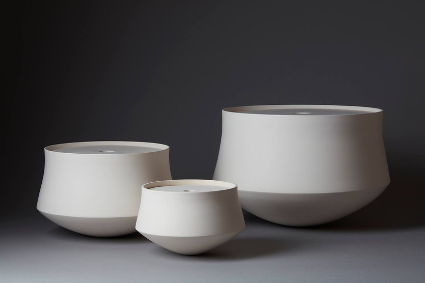 urnes-lauresulger-loreceramic