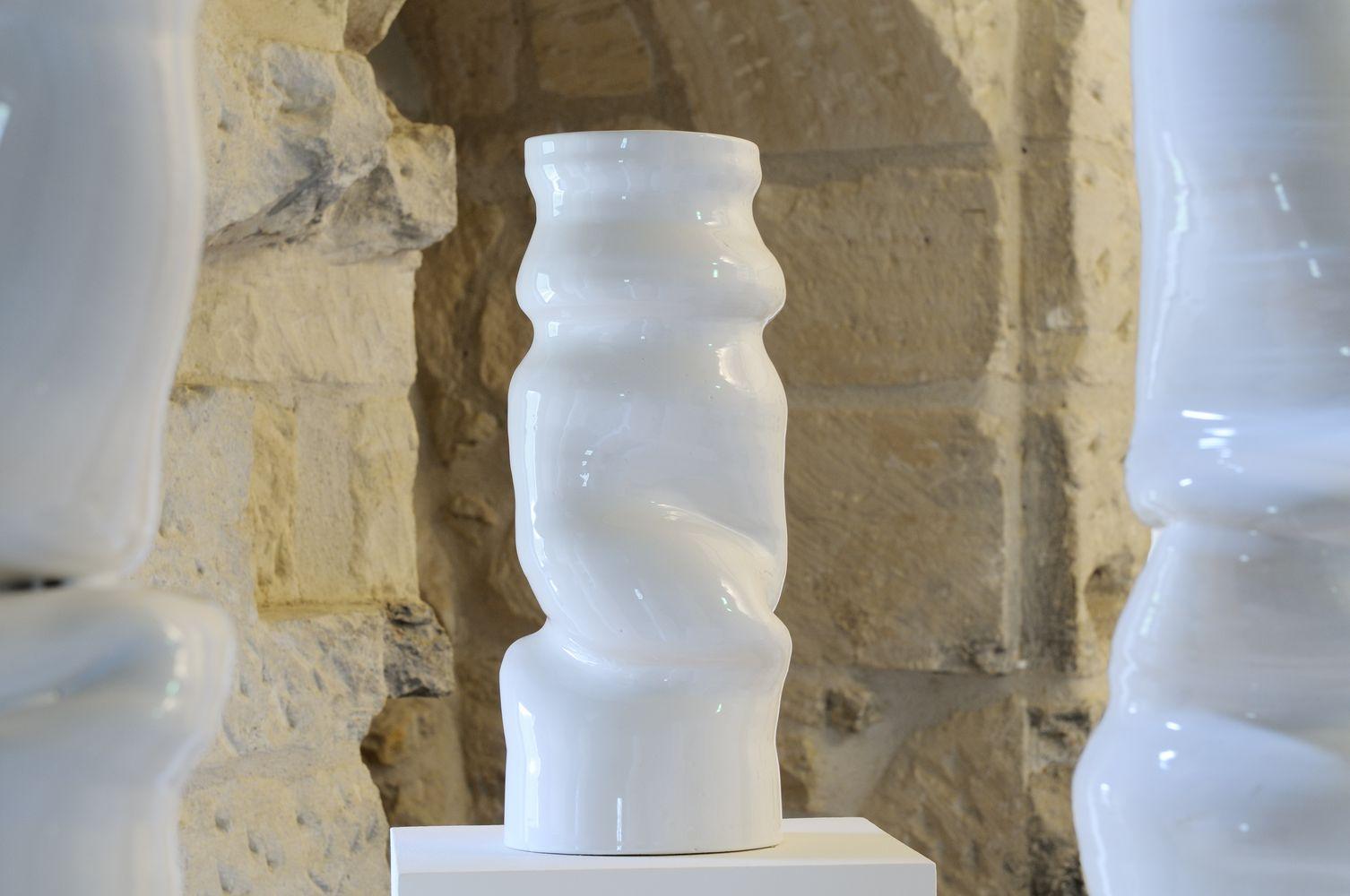 5464_730_Emmanuelle-Villard-ceramiques-d