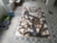 IMG_20180621_112415.jpg
