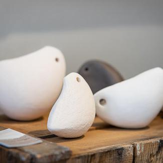 saint-sulpice ceramique1.jpg