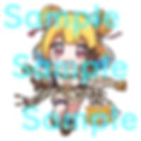 SD_Vtuber_02_琴吹ゆめサンプル.png