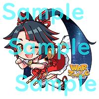 SD_Vtuber_02_キミノミヤサンプル.png