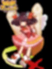 【WoZ】東北きりたん_着色_黒ロゴ.png