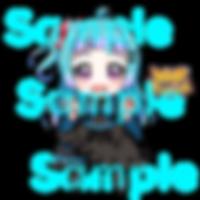 SD_Vtuber_03_Sample.png